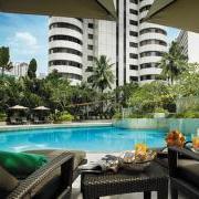Shangri-La Kuala Lumpur