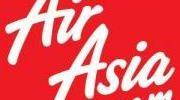 AirAsia Promotion