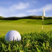 Bayview Melaka golf